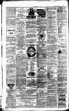 Knaresborough Post Saturday 01 January 1876 Page 2