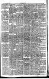 Knaresborough Post Saturday 01 January 1876 Page 3