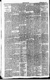 Knaresborough Post Saturday 01 January 1876 Page 4
