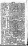 Knaresborough Post Saturday 01 January 1876 Page 5