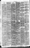 Knaresborough Post Saturday 01 January 1876 Page 6