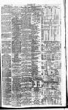 Knaresborough Post Saturday 01 January 1876 Page 7