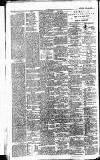 Knaresborough Post Saturday 01 January 1876 Page 8