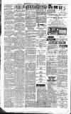 Knaresborough Post Saturday 01 May 1880 Page 2