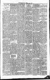 Knaresborough Post Saturday 01 May 1880 Page 3