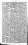 Knaresborough Post Saturday 01 May 1880 Page 4