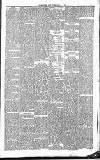 Knaresborough Post Saturday 01 May 1880 Page 5