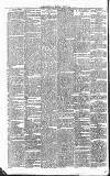 Knaresborough Post Saturday 01 May 1880 Page 6