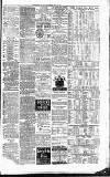Knaresborough Post Saturday 01 May 1880 Page 7