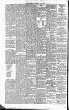 Knaresborough Post Saturday 01 May 1880 Page 8
