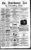 Knaresborough Post