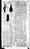 Ripley and Heanor News and Ilkeston Division Free Press Friday 04 January 1901 Page 2