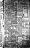 Ripley and Heanor News and Ilkeston Division Free Press Friday 04 January 1901 Page 3