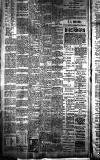 Ripley and Heanor News and Ilkeston Division Free Press Friday 04 January 1901 Page 4