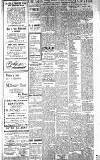 Ripley and Heanor News and Ilkeston Division Free Press Friday 09 January 1914 Page 2