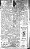 Ripley and Heanor News and Ilkeston Division Free Press Friday 09 January 1914 Page 3
