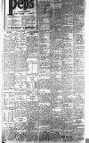 Ripley and Heanor News and Ilkeston Division Free Press Friday 09 January 1914 Page 4