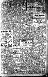 Ripley and Heanor News and Ilkeston Division Free Press Friday 10 January 1936 Page 3