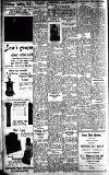 Ripley and Heanor News and Ilkeston Division Free Press Friday 10 January 1936 Page 4