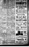 Ripley and Heanor News and Ilkeston Division Free Press Friday 10 January 1936 Page 5