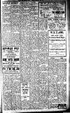 Ripley and Heanor News and Ilkeston Division Free Press