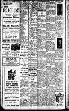 Ripley and Heanor News and Ilkeston Division Free Press Friday 28 August 1936 Page 2