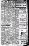 Ripley and Heanor News and Ilkeston Division Free Press Friday 28 August 1936 Page 3