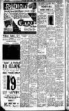 Ripley and Heanor News and Ilkeston Division Free Press Friday 28 August 1936 Page 4