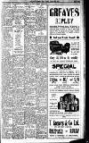 Ripley and Heanor News and Ilkeston Division Free Press Friday 28 August 1936 Page 5
