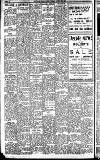 Ripley and Heanor News and Ilkeston Division Free Press Friday 28 August 1936 Page 6