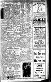 Ripley and Heanor News and Ilkeston Division Free Press Friday 28 August 1936 Page 7