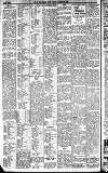 Ripley and Heanor News and Ilkeston Division Free Press Friday 28 August 1936 Page 8