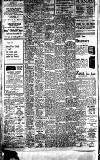 Ripley and Heanor News and Ilkeston Division Free Press Friday 02 January 1948 Page 2