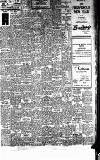 Ripley and Heanor News and Ilkeston Division Free Press Friday 02 January 1948 Page 3