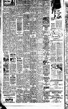 Ripley and Heanor News and Ilkeston Division Free Press Friday 02 January 1948 Page 4