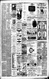 Winsford & Middlewich Guardian Wednesday 21 July 1886 Page 7