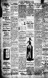 Clitheroe Advertiser and Times Friday 05 January 1900 Page 3