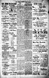 Clitheroe Advertiser and Times Friday 05 January 1900 Page 6