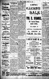 Clitheroe Advertiser and Times Friday 05 January 1900 Page 7