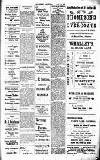 Clitheroe Advertiser and Times Friday 02 February 1900 Page 2