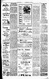 Clitheroe Advertiser and Times Friday 02 February 1900 Page 3