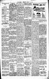 Clitheroe Advertiser and Times Friday 02 February 1900 Page 6