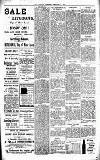 Clitheroe Advertiser and Times Friday 02 February 1900 Page 7