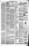 Clitheroe Advertiser and Times Friday 02 February 1900 Page 8