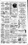 Clitheroe Advertiser and Times Friday 16 February 1900 Page 3
