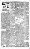 Clitheroe Advertiser and Times Friday 16 February 1900 Page 4