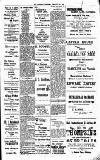 Clitheroe Advertiser and Times Friday 16 February 1900 Page 6