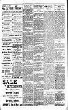 Clitheroe Advertiser and Times Friday 16 February 1900 Page 7