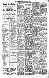 Clitheroe Advertiser and Times Friday 16 February 1900 Page 8