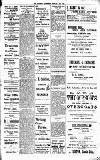 Clitheroe Advertiser and Times Friday 23 February 1900 Page 2